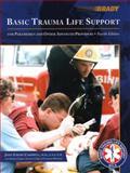 Basic Trauma Life Support for Paramedics and Advanced EMS Providers, Alabama Chapter, 0130845841