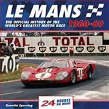 Le Mans, 1960-69, Quentin Spurring, 1844255840