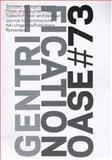 OASE 73: Gentrification, , 9056625845