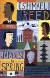 Japanese by Spring, Ishmael Reed, 0140255850