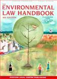 The Environmental Law Handbook : Planning and Land Use in NSW, , 0947205853