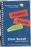Another Planet, Elinor Burkett, 0060505850