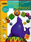 I'm Ready for School, Stephen R. Covey, 0307035859