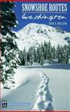Washington, Dan A. Nelson, 0898865859