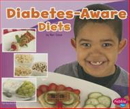 Diabetes-Aware Diets, Mari Schuh, 1491465859