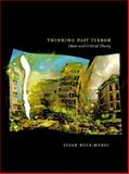 Thinking Past Terror, Susan Buck-Morss, 1859845851