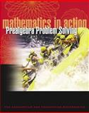 Mathematics in Action : Prealgebra Problem Solving, Consortium for Foundation Mathematics, 0201785854