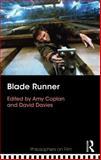 Blade Runner, , 0415485851