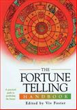 The Fortune Telling Handbook, , 0785825851