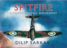 Spitfire, Dilip Sarkar, 1445605856
