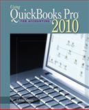 Using Quickbooks Pro for Accounting 2010, Owen, Glenn, 0538475854