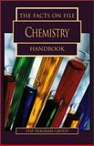 The Facts on File Chemistry Handbook, Diagram Group Staff, 0816045852