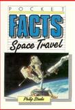 Space Travel, Philip Steele, 0896865851