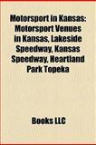 Motorsport in Kansas,, 1158665857