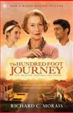 The Hundred-Foot Journey, Richard C. Morais, 1476765855