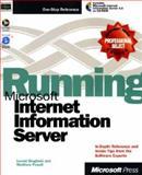Running Microsoft Internet Information Server 3.0, Braginski, Leonid and Powell, Matthew, 1572315857