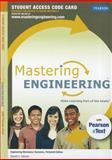 Engineering Mechanics : Dynamics, Hibbeler, Russell C., 0132915855