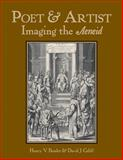 Poet and Artist : Imaging the Aeneid, Bender, Henry V. and Califf, David J., 0865165858