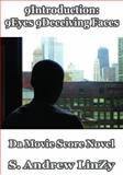 9Introduction : Da Movie Score Novel, LinZy, S. Andrew, 0989845850