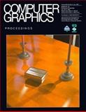 ACM-Siggraph Conference Proceedings 1992, ACM Press Staff and SIGGRAPH Staff, 0201515857