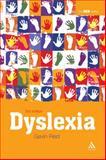 Dyslexia, Reid, Gavin, 1441165851
