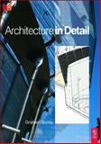 Architecture in Detail, Bizley, Graham, 0750685859