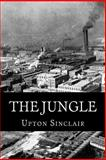 The Jungle, Upton Sinclair, 1499365853