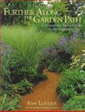 Further along the Garden Path, Ann Lovejoy, 0025755854
