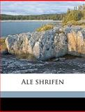 Ale Shrifen, Jacob Gordin, 114926585X