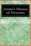 Anne's House of Dreams, Lucy Maud Montgomery, 1497375851