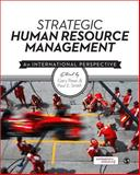 Strategic Human Resource Management : An International Perspective, , 1446255859