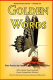 Golden Words 2013, Parrott Quin, 1493785850