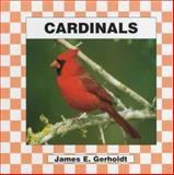 Cardinals, James E. Gerholdt, 1562395858