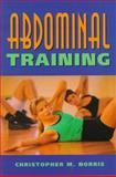 Abdominal Training, Christopher Norris, 0713645857