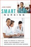 Smart Nursing 9780826125859
