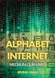 Alphabet to Internet 3rd Edition