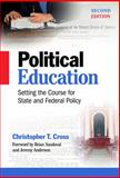 Political Education 2nd Edition