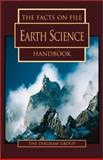 The Facts on File Earth Science Handbook, Diagram Group Staff, 0816045860