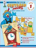 Centered on Success, Allison Ward, 1562345869