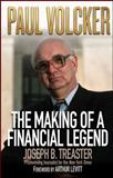 Paul Volcker, Joseph B. Treaster, 0471735868