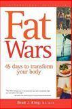 Fat Wars, Brad J. King, 0764565869