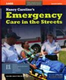 Nancy Caroline's Emergency Care in the Streets, Nancy L. Caroline, 1449645860