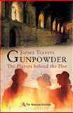 Gunpowder, James Travers, 1903365864