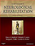 Neurological Rehabilitation 6th Edition