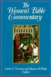 The Women's Bible Commentary, Carol A Newsome, 0664255868
