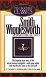 Smith Wigglesworth 9780882435862
