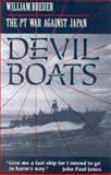 Devil Boats, William Breuer, 0891415866