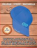 Developmental Mathematics 1st Edition