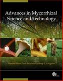 Advances in Mycorrhizal Science and Technology, Khasa, Damase P. and Piché, Yves, 1845935861