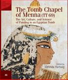 The Tomb Chapel of Menna (TT 69), , 9774165861